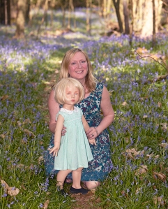 -Photos I'll never take-bluebells-towner
