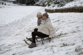 sledging'pictures-I'll-never-take'web