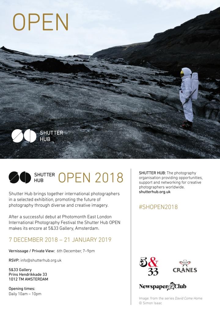 shutterhub_open-2018_invite_amsterdam_web